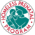 Thumb homeless prenatal program sf logo