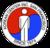 Thumb logo kci