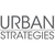 Thumb urban strategie logo