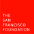 Thumb sf foundation logo sffsn directory